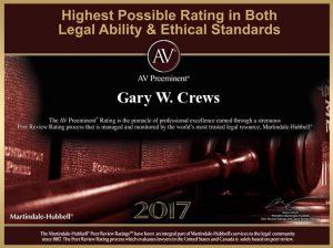 Tulsa Oil and Gas Attorney  - MH 2017 300x224 - MH 2017