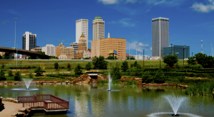 Tulsa Probate Lawyer | Gary Crews Law