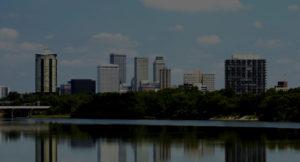 Tulsa Probate Lawyers | Gary Crews Law