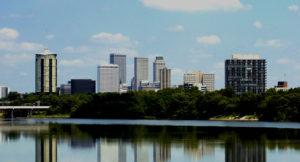 Tulsa Probate Lawyer  - tulsa 3 300x162 - tulsa 3
