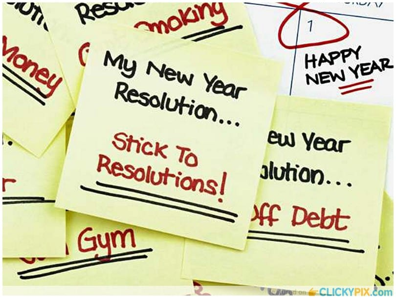 Same Song, Different Verse - New Years Resolutions Quotes Images 1011 - Same Song, Different Verse