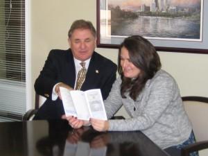 Probate Attorneys Tulsa Oklahoma  - bc1c0069 f36a 4a5c 942d 03d4fdeb02af 300x225 - Gary Crews Probate Attorney Tulsa, OK