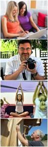 - PicMonkey Collage32 98x300 - PicMonkey Collage32