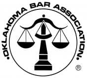 Best Oklahoma Lawyers