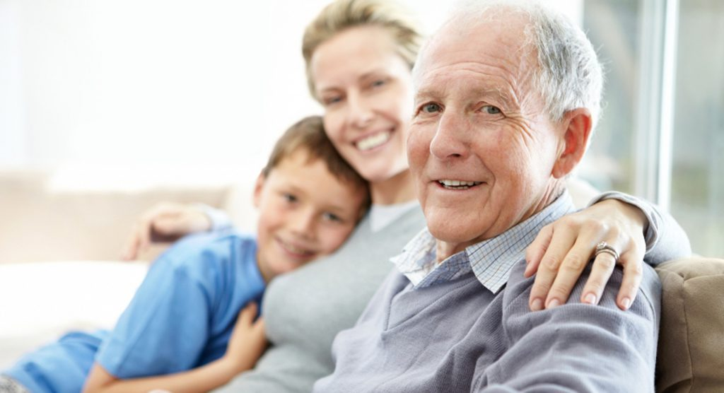 elder law attorney - elder care 1024x556 - Elder Law Attorney