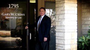 TulsaBusiness Lawyer  - tulsa probate lawyer 300x168 - tulsa probate lawyer