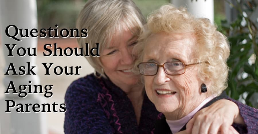 how do i talk to my aging parents about end of life wishes? - garys newsletterblog 1 - How do I talk to my aging parents about End of Life Wishes?