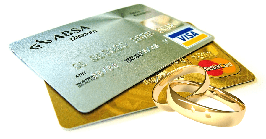 Best Tulsa Attorney am i liable for my spouse's credit card debt? - garys newsletterblog 1 1 - Am I Liable for My Spouse's Credit Card Debt?