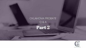 Probate Lawyer in Tulsa  - probate Qa 3 300x169 - probate-Qa-3