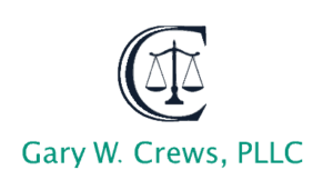 Probate Lawyer Tulsa