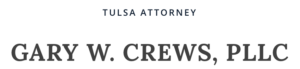 Probate Attorney Tulsa