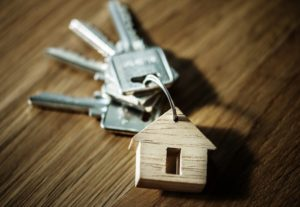 Tulsa Estate Planning Lawyer tulsa estate planning lawyer - photo 1536659622540 0b4c2331489c 300x207 - Tulsa Estate Planning Lawyer | Gary Crews Law