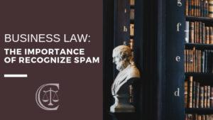 Gary Crews Law