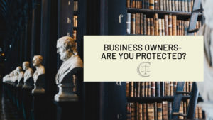 Small Business Attorney | Gary Crews Law