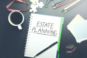 estate planning Tulsa | Gary Crews Law