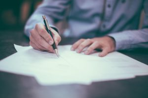 Probate Lawyer in Jenks, OK | Gary Crews Law