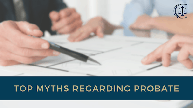 Probate Lawyer in Tulsa