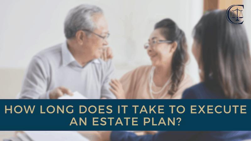 Estate Planning Lawyer in Tulsa